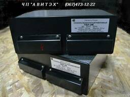 Пускатель бесконтактный реверсивный ПБР-2М, ПБР2М, ПБР 2М
