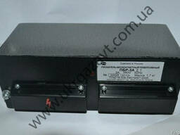 Пускатель бесконтактный реверсивный ПБР-3А ПБР-2М и др
