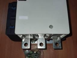 Пускатель EL12-7100 400В Elpo(категория Пусковые устройства)