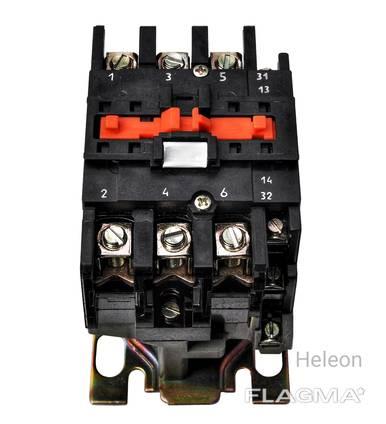 Пускатель электромагнитный ПМЛ 4100