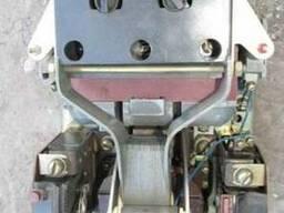 Пускатель магнитный ПАЕ 511, ПАЕ 512