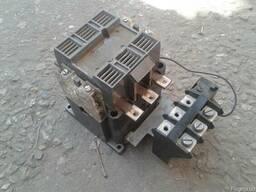 Пускатель магнитный ПМА 4100, ПМА-5, 6 велечины, ПМЕ, ПАЕ