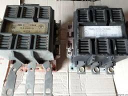 Пускатель магнитный ПМА 5100 220в