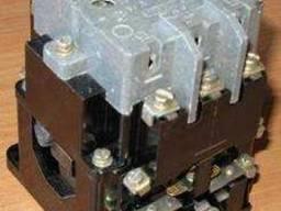Пускатель магнитный ПМЕ-0, 82, ПМЕ-211, TSM-1