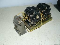 Пускатель магнитный ПМЕ 130