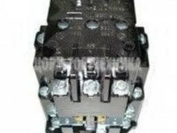 Пускатель магнитный ПМЕ-211 (ПМЕ211) 220В