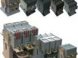 Пускатель магнитный ПММ Промфактор