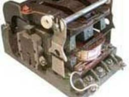 Пускатели магнитные ПАЕ-311 220В
