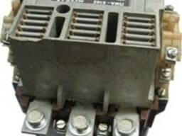 Пускатель ПМ-12, пускатель ПМА-6100, пускатель ПМА-5102