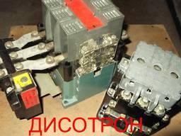 Пускатель ПМЕ 211 ПМА