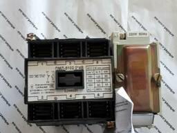 Пускатель ПМЛ 5100, 6011