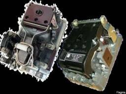 Пускатели магнитные ПАЕ-312