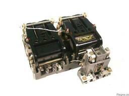 Пускатели магнитные ПАЕ-314