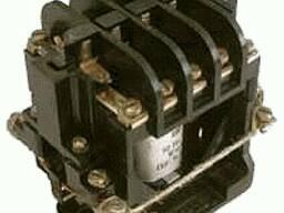 Пускатели магнитные ПМЕ-111 220В
