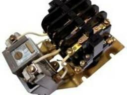 Пускатели магнитные ПМЕ-112 220В