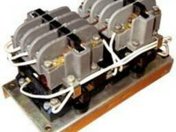 Пускатели магнитные ПМЕ-113 220В