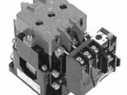 Пускатели магнитные ПМЕ-212 380В