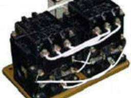 Пускатели магнитные ПМЕ-214 220В