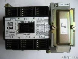 Пускатели магнитные ПМЛ 5100 ПМЛ 5101 ПМЛ 5102