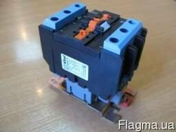 Пускатели магнитные ПМЛ 5160