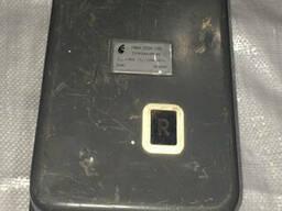 Пускатели магнитные в оболочке ПМА 3230