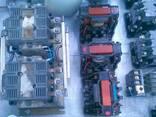 Пускатели ПМ 12 -100150, ПМ12 -160150, ПМЛ5100, ПМЛ4100, П6 - фото 7