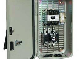 Пускатели ПМЛ-3100,-4100,-5100,5211(закр.),ПМ6100(220В,380В)