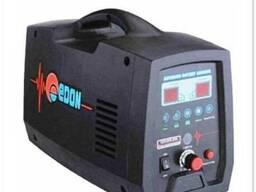 Пуско-зарядное устройство EDON START-225