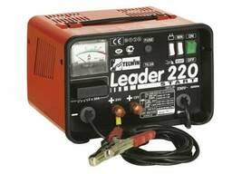 Пуско зарядное устройство Leader 220 Start