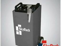 Пуско-зарядное устройство SR-6400