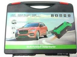 Пусковое устройство для автомобиля Jumpstarter 15B (68000. ..
