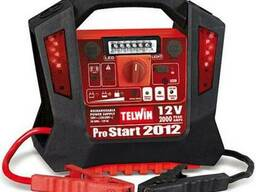 Пусковое устройство Pro Start 2012