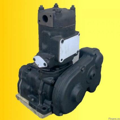 Пусковой двигатель П-350 (350.01.010.00) Т-150 (полный компл