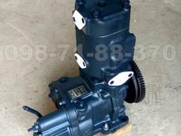 Пусковой Двигатель ПД10 пускач МТЗ ЮМЗ ДТ-75 Нива Т-150 П350