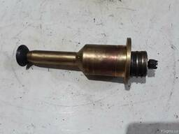 Пусковой клапан крышки цилиндров NVD-48 AU