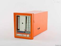 ПВ-10-1П; ПВ-10-1Э; ПВ-10-2Э- приборы контроля