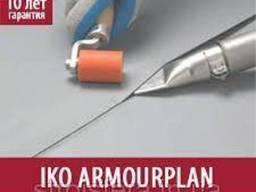 ПВХ-мембрана IKO Armourplan SM 1. 5 мм, армированная, з. ..