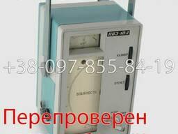 ПВз-10Д прибор для контроля влажности зерна