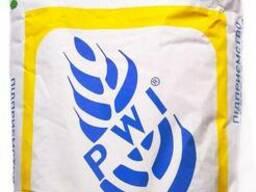 PWI 2240 обогатитель протеиновый для свиноматок (супорос