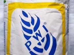 PWI 5317 Премикс Аминомикс для откормочных поросят 3%