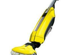 Пылесос для влажной уборки пола Karcher FC 5 Premium