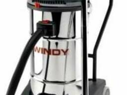Пылесос профессиональный Lavor PRO (Лавор ПРО) Windy 365
