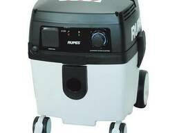 Пылесос RUPES S130L