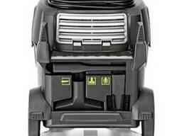 Пылесос сухой уборки Karcher T 12\1 eco!efficiency