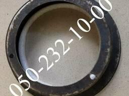 Пыльник оси прицепа 2ПТС-9
