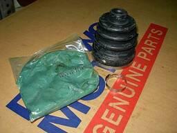 Пыльник шруса внутренний (комплект) Матиз GM 96273574