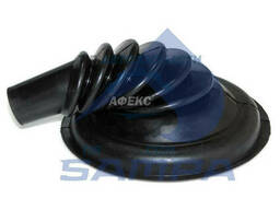 Пыльник(чехол) рычага коробки передач (КПП) MAN L2000. ..