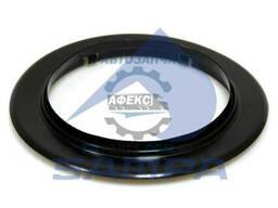 Пыльник(защита) защитный ступицы колеса внутренний. ..