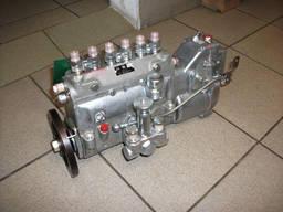 Р26-12А Топливный насос ТНВД на Андорию sw-400 / 6CT107