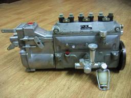 Р56-18А Топливный насос (Тнвд) на двигатель Мелец СВ-680